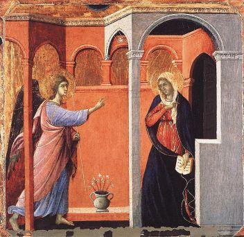 Duccio_di_Buoninsegna_-_Annunciation